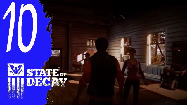 State of Decay 010