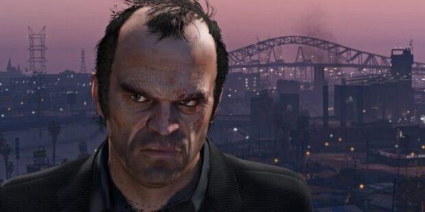 GTA 5 Rockstar verbannt erste Spieler – Nutzer veröffentlicht Beweis-Mail