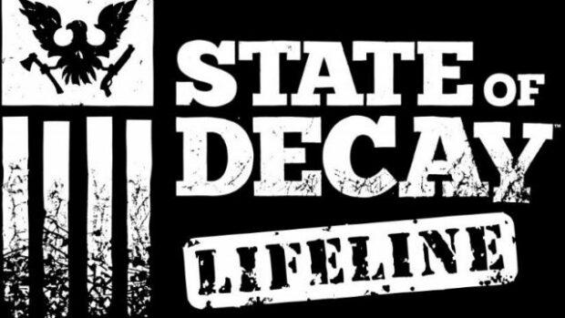 State of Decay Lifeline 004 » Wertvolle Zielpersonen «