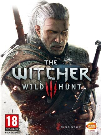 THE WITCHER 3 – WILD HUNT Cinematic Launch Trailer 2015 German – YouTube