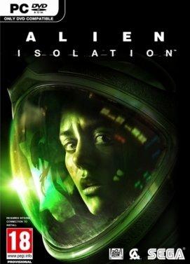 Alien Isolation 024 »Da ist kein Sauerstoff Leute« German Let´s Play Alien Isolation – YouTube