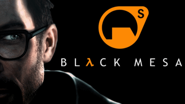 Black Mesa -Trailer – Steam Early Access – YouTube
