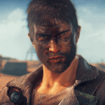 Mad Max PC Game – Gameplay Trailer – 2015 – Trailer German / Deutsch