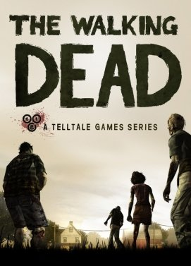 The Walking Dead S01E15 »Explosives Hindernis« German Let´s Play The Walking Dead – YouTube