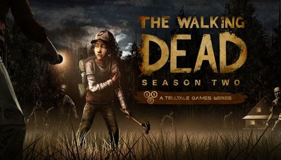 The Walking Dead S02E09 »Gelandet in der Diktatur« German Let´s Play The Walking Dead Season 2 – YouTube