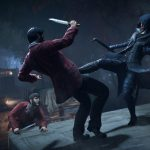 Assassin's Creed Syndicate – Neuer Trailer zu Story und Charakteren