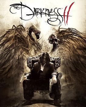 The Darkness II gratis aber nur für kurze Zeit