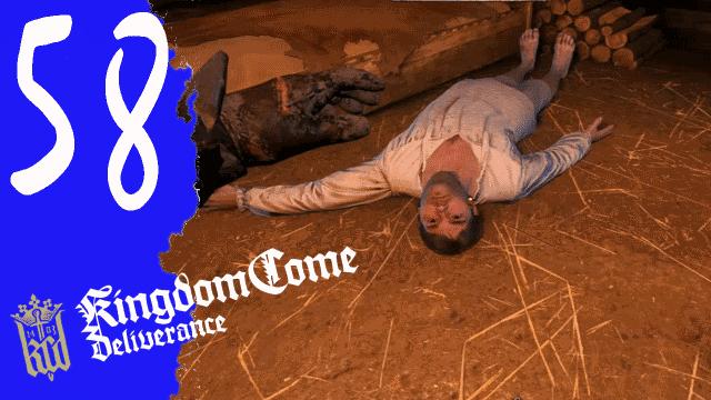 🐈 Kingdom Come Deliverance #058