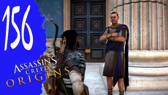 Assassins Creed Origins #156