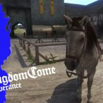 Keiner will Pebbles «» Kingdom Come Deliverance #082