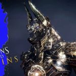 Bosskampf Anubis «» Assassin's Creed Origins #170