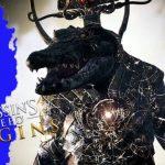 Bosskampf Sobek «» Assassin's Creed Origins #171