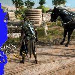 Die gehen mir auf den Senkel «» Assassin's Creed Origins #172