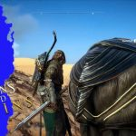 Alle Phylakes besiegt «» Assassin's Creed Origins #174