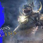 Sieg über Sobek «» Assassin's Creed Origins #176 ohne Kommentar