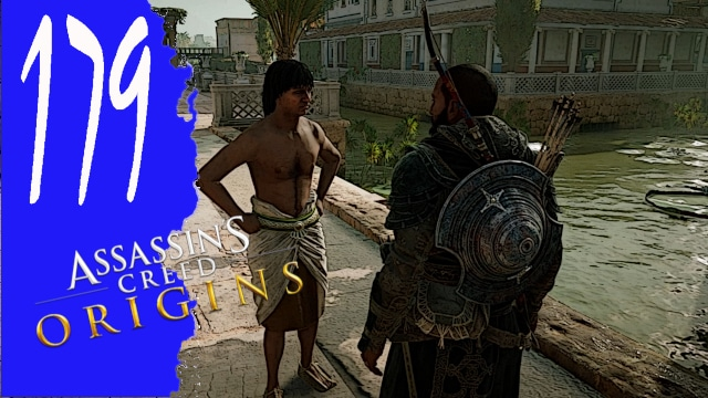 Assassins Creed Origins #179