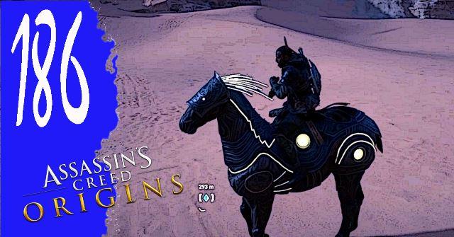 Assassins Creed Origins #186