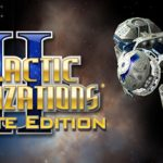 Galactic Civilizations II Ultimate Edition für lau