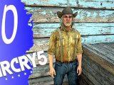 Weg da jetzt kommen wir «» Far Cry 5 #030 Walkthrough