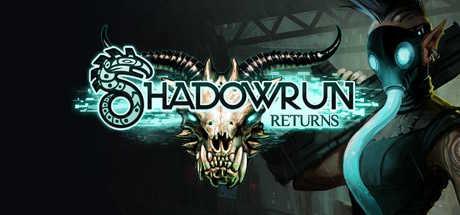 Shadowrun Returns Deluxe für kurze Zeit gratis