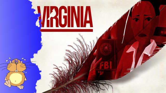 Willkommen beim FBI 🐥 Virginia Ganzes Game