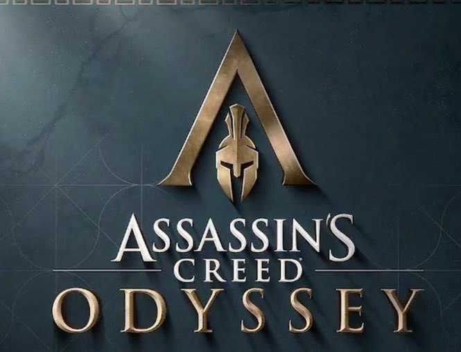 Meine Meinung zu Assassin's Creed Odyssey erste Infos